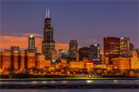 chicago-Sears-Tower[1].jpg
